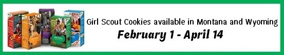 Cookie Availability 2019